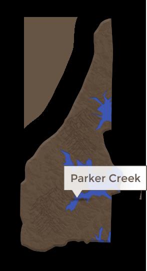 parkerCreek